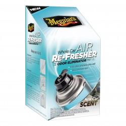 Air Re-Fresher