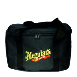 Meguiar's Tasche groß