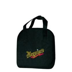 Meguiar's Tasche klein