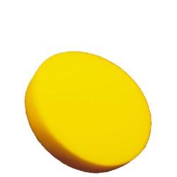 Universal Polierschwamm gelb