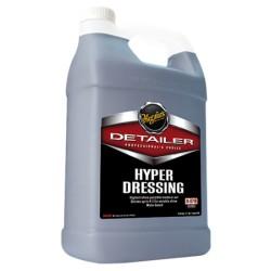 Hyperdressing - Kunststoffpflege