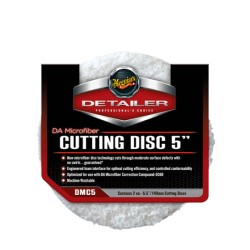 Cutting Disc