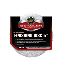 Finishing Disc