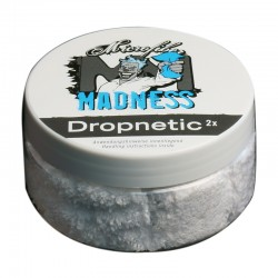 Dropnetic 2x