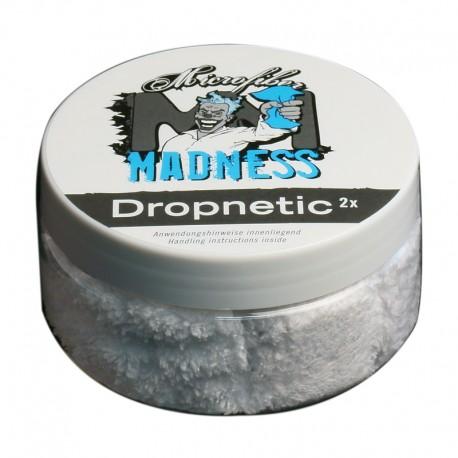 Dropnetic 2x