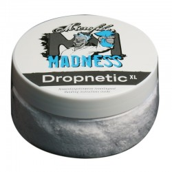 Dropnetic XL