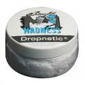 Dropnetic XL