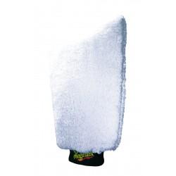 Mikrofaser Waschhandschuh