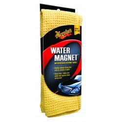 Water Magnet Trockentuch