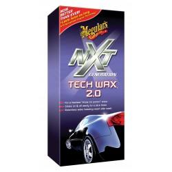 NXT Tech Wax Polish