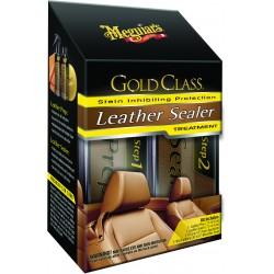 Leder Schutz Behandlungs Kit