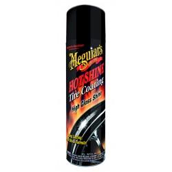 Hot Shine Reifenglanz